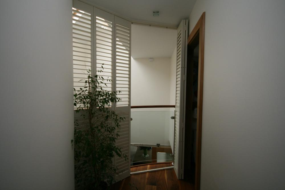 Blinds Birmingham Gallery Made For Shade